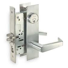locksmith upper west 10024
