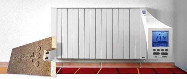 jawo france belgique radiateurs lectriques inertie derni re g n ration conomique. Black Bedroom Furniture Sets. Home Design Ideas
