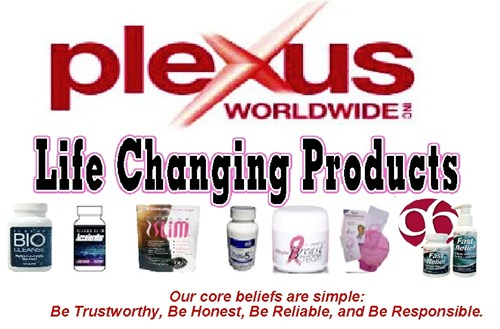 Mens weight loss diet pills photo 1