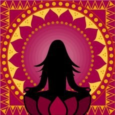 www.yogaforbirth.co.il