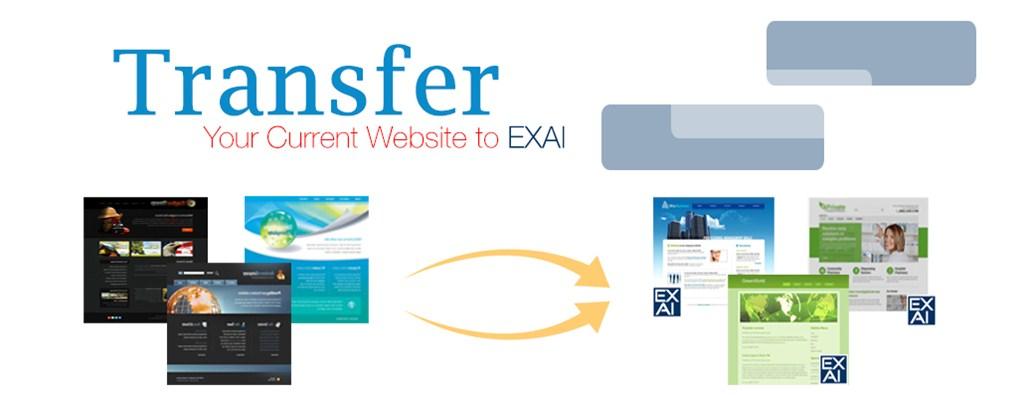 transfer_you_site