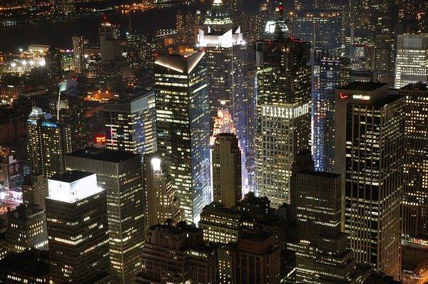 Locksmith NYC