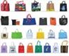 פלסטון , יצור ושיווק מוצרי פלסטיק ושקיות נילון