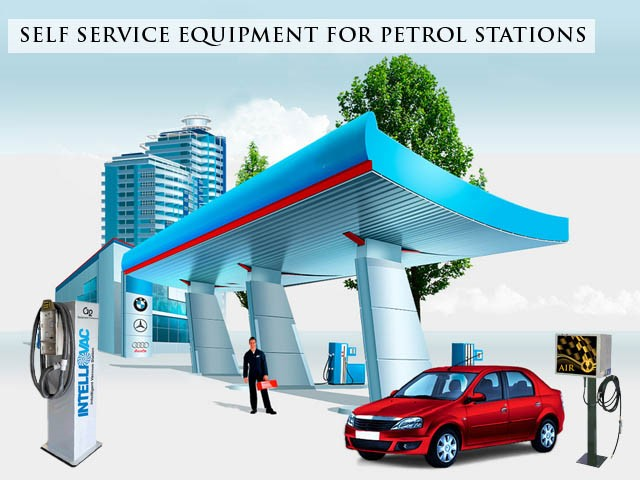 Cwb solutions pte ltd self service equipment for petrol stations singapoe equipment for car washes solutioingenieria Gallery