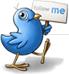 טוויטר הדיפרנט