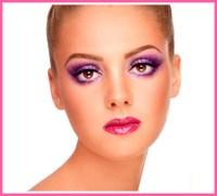 גולד קוסמטיק , שיווק מוצרים וציוד למקצועות היופי