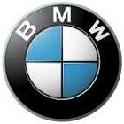 BMW rekey locks