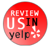 Review us YELP