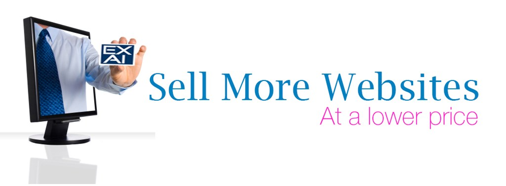sell_more_website