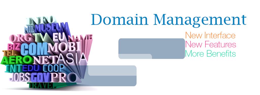 domain_managment