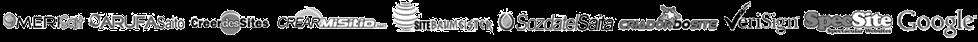 EXAI Website Builder Partners