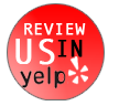 Review Us In YELP