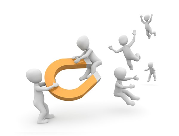 Become a partner and get paid regularly