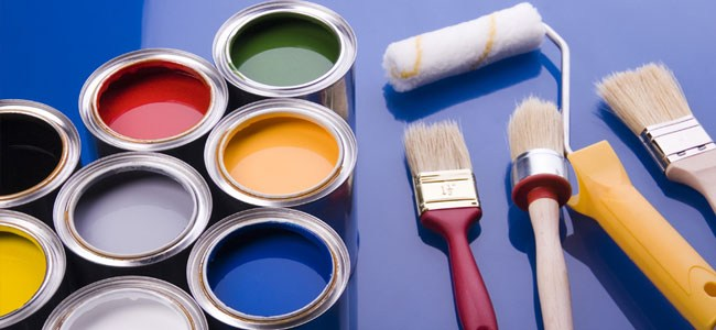 Searching For Professional House Painting Companies In South Jersey With Affordable Prices For Exterior and Interior Work?