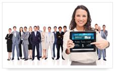 Site Builder Partners