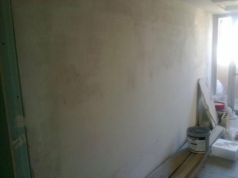 קירות גבס