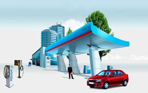 Cwb solutions pte ltd self service equipment for car washes petrol stations solutioingenieria Image collections