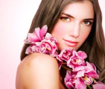 גולד קוסמטיק שיווק מוצרים וציוד למקצועות היופי