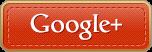 גוגל פלוס של שירן